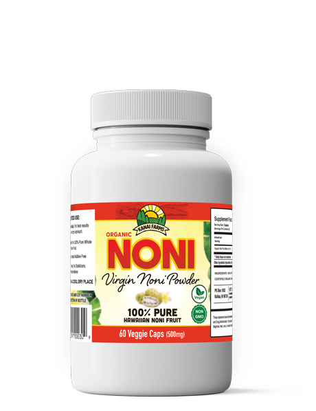 noni-supplement