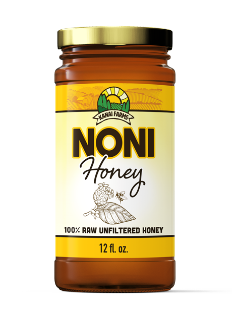 virgin-noni-honey-12oz