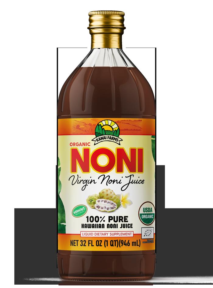 virgin-noni-juice-bottle-organic