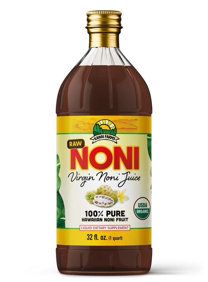 virgin-noni-juice-bottle-raw