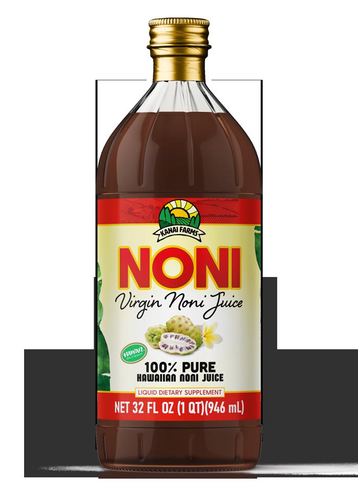 virgin-noni-juice-bottle-regular